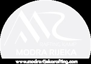 Rafting Tarom Modra Rijeka