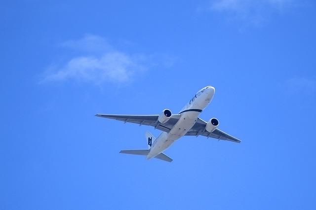 Air Montenegro novi brend avio kompanije To Montenegro